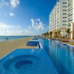 Depto en Residencial La Playa (For Rent)